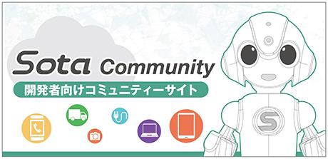 sota_developer.jpg