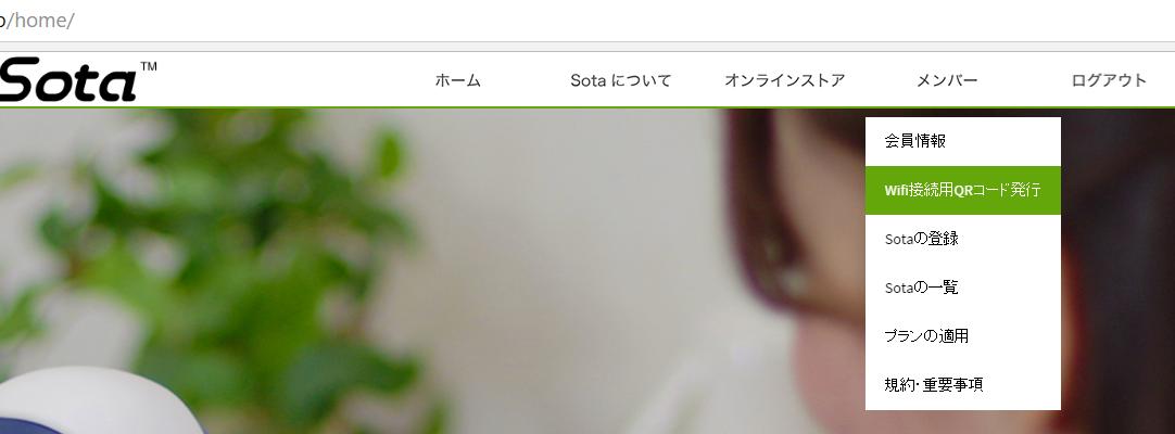 image3_006.png